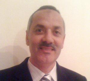 Chakib Kebbaj : «La convention sera mise en vigueur dès la souscription de 100 adhérents»