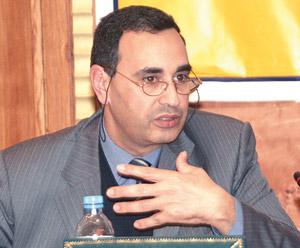 Chakib Tazi : «L'AMO offre de nombreux avantages par rapport au privé »