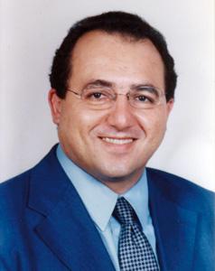 Chakir Achehbar : «Notre défi est de mobiliser les citoyens pour aller voter le 12 juin prochain»