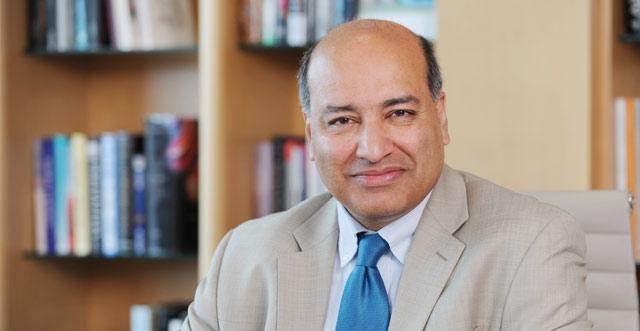 La BERD réaffirme son soutien aux efforts de développement du Royaume