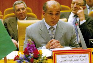 Tripoli rejette un rapport d'Amnesty mais l'invite à une nouvelle enquête