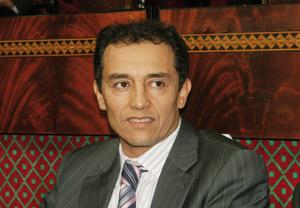 Téléx : le Centre marocain de la consommation démarre courant 2010