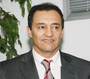Laâyoune : renforcer l'attractivité de l'offre commerciale