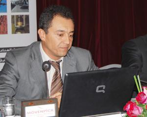 Ahmed Réda Chami mise sur la compétitivité des PME