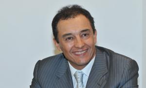 Maroc-Numeric : 3,7 MMDH déboursés pour atteindre les objectifs en 2013