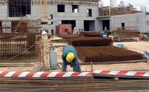 60.000 accidents du travail recensés annuellement