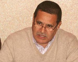 Mounaim Chawki : «Ces graves violations prouvent que l'Espagne perd le contrôle»