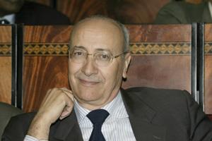 Said Chbaâtou : «La régionalisation avancée ne pourra être établie sans découpage territorial adéquat»