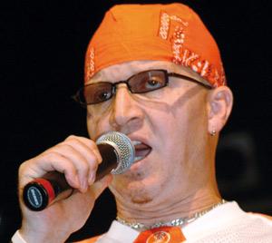 Timitar : Une rencontre entre la musique amazighe et les musiques du monde