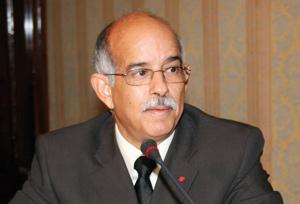 Droits de l'Homme : El Ouali, le Sahara et la revue Anfass