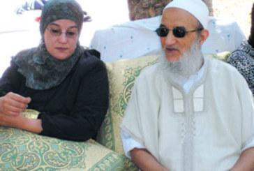 Al Adl Wal Ihssane : Provocations à la veille des élections législatives
