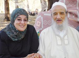 Un beau-fils de Abdessalam Yassine interpellé dans une affaire de grand banditisme