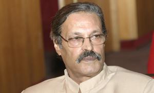 Abdeladim Chennaoui : «Je me suis inspiré de plusieurs personnalités de Derb Sultan»