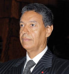 Al Hoceima : Taib Cherkaoui explique les raisons du limogeage de certains responsables