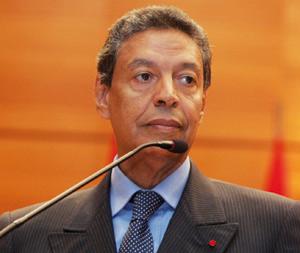 Pour garantir l'honnêteté des élections : L'Intérieur propose aux partis une charte d'éthique