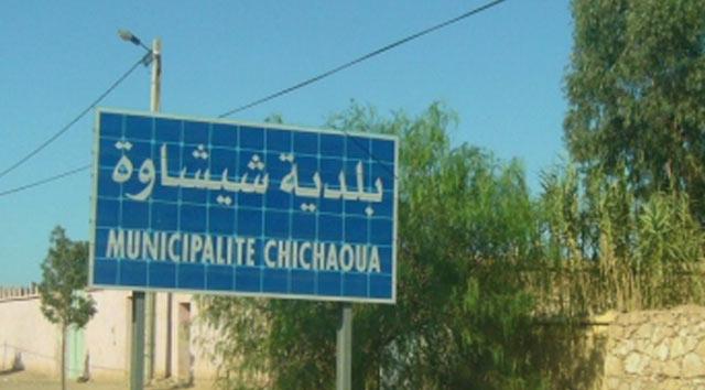 Chichaoua : Il abuse durant deux ans de sa fille