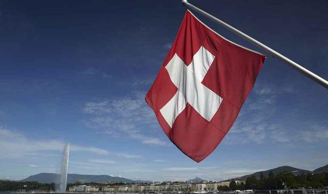 Hausse du taux de chômage en suisse, les étrangers les plus touchés