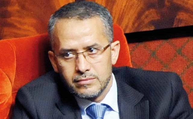 Lahbib Choubani : «La réaction prématurée de ces associations met en cause leur sérieux et leur bonne foi»