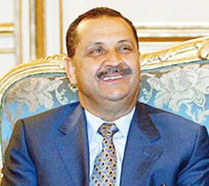 La Libye ralentira le développement de sa production