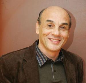 Chafik Chraïbi : «L'hygiène intime doit avoir lieu au niveau de la vulve»