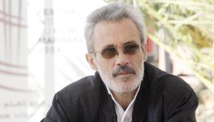 Saâd Chraïbi : «C'était un quartier où il faisait bon vivre»