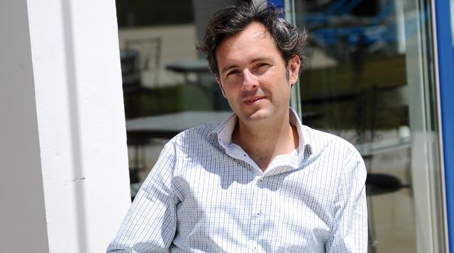 Christian Rousseau : «Cet été, nous avons atteint des taux d'occupation de 90%»