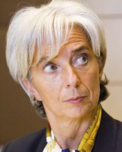 France : la taxe sur les bonus rapportera 360 millions d'euros
