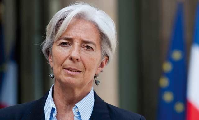 Le FMI prévoit une croissance positive pour  le Maroc