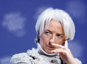 Accord entre la France et le Luxembourg sur le secret bancaire