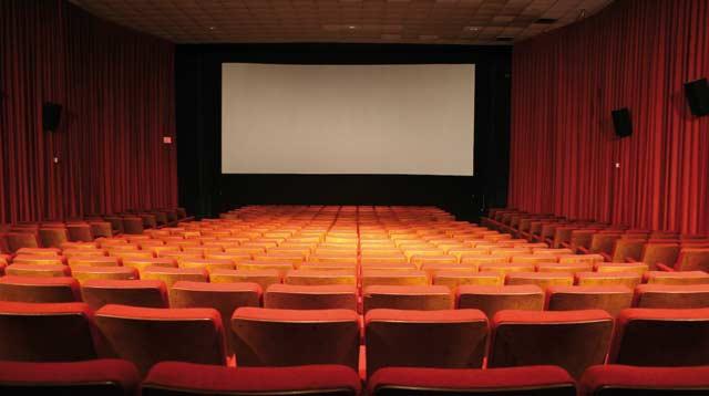Les 18-èmes journées du film marocain de Fès, du 5 au 8 mars