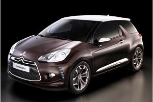 Citroën Maroc : La fin du carré rouge