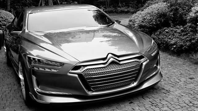Mondial de Paris : Citroën annonce son programme