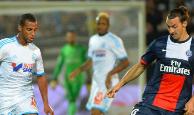 France : Les clubs de foot en grève