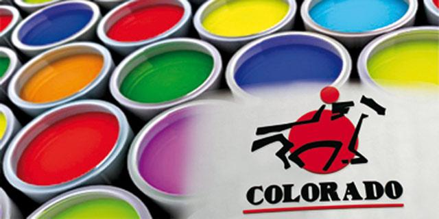 40 MDH de  bénéfices  pour Colorado en 2012