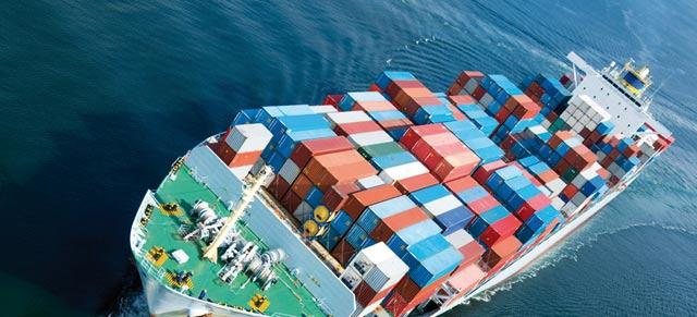 Commerce extérieur : Le libre-échange à la traîne