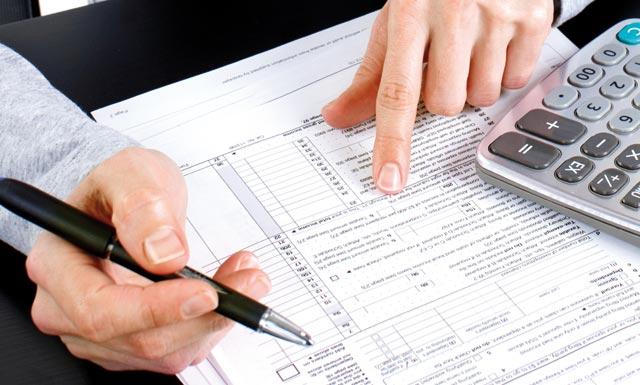 Projet de loi : Prémices d une Organisation professionnelle des comptables agréés
