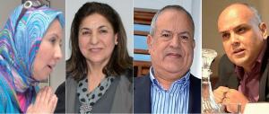 Nador : De nouveaux candidats pour modifier la donne