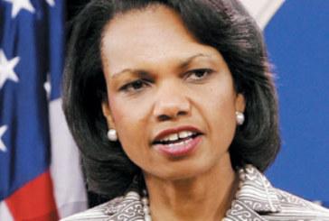 Sahara : Washington appelle le Polisario à discuter sur la base de l'autonomie