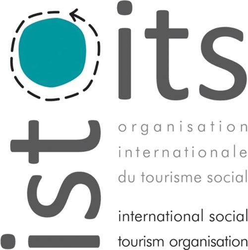 Le Congrès mondial du tourisme social se poursuit à Essaouira