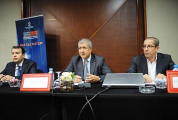 Congrès national de l AIEM : Les EMIstes veulent développer leur école