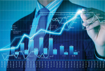 Conjoncture économique: Bank Al-Maghrib livre sa lecture
