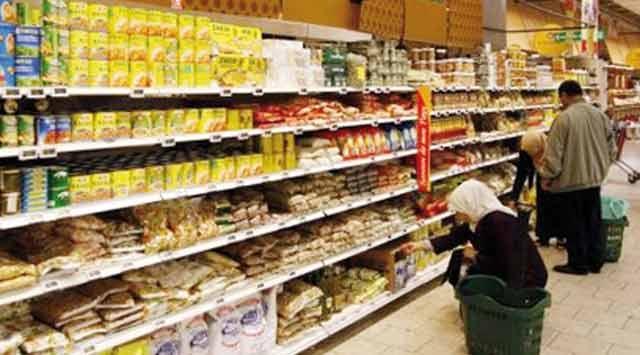 Consommation : Le Ramadan rapportera 350 millions d euros à la France