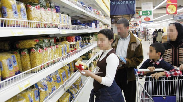 Protection du consommateur : Une loi et après ?