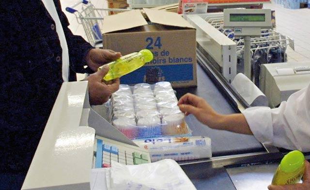 Croissance économique : La consommation des ménages devrait s acroître de 9,2% en 2013
