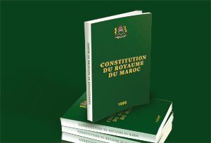 Vie politique : Que faut-il réformer dans la Constitution?