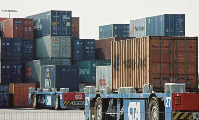 Avec des échanges totalisant 8 milliards d euros, Paris premier partenaire commercial du Maroc