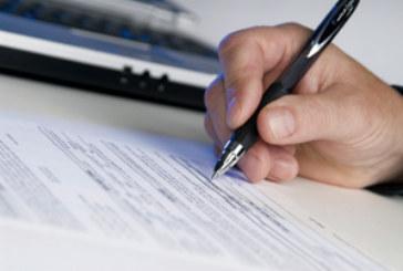 Comment  bien décrypter un contrat de travail
