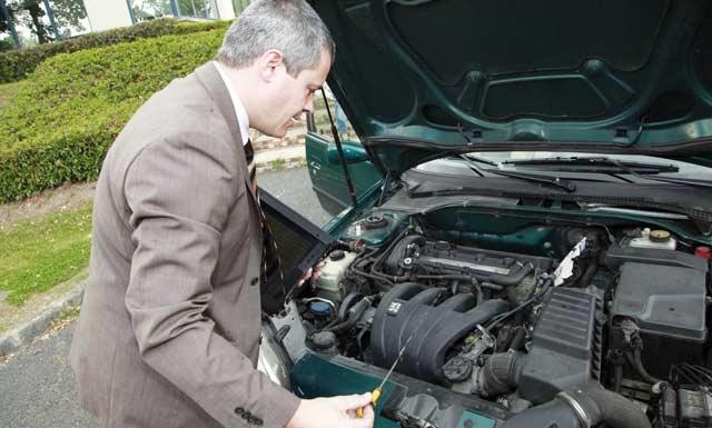 Sécurité routière : Les contrôles qu on peut faire soi-même