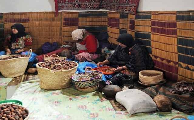 Souss-Massa-Drâa : Une région forte de ses coopérations