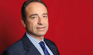 Jean-François Copé, la meilleure alternative à François Fillon